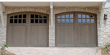 Security Garage Doors Palm Beach Gardens, FL 561-939-3843